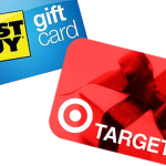 10 Things UX Designers Can Buy With Christmas Gift Cards
