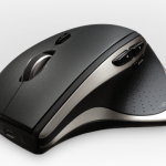 Logitech Performance MX Mouse