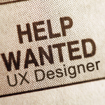 UX Positions Tough to Fill in 2012