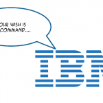 IBM Developing Mind Control