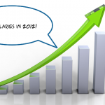 UX Salaries Increase in 2012