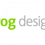 5 Lessons From The Best Interaction Designs Of 2011