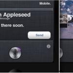 Apple Gives iOS Concept Creator Internship